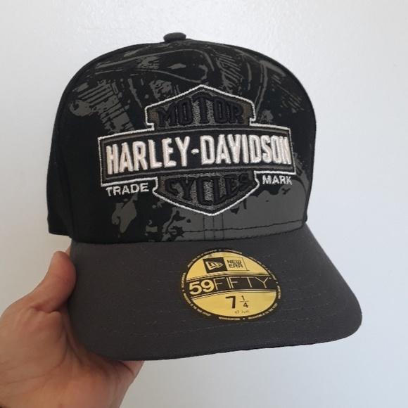 Harley-Davidson Other  da87623f288